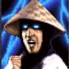 Avatar de Xeneize99