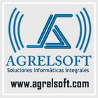 Avatar de agrelsoft