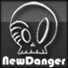Avatar de NewDanger