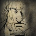 Avatar de Van Hoenheim