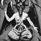 Avatar de the_widowmaker