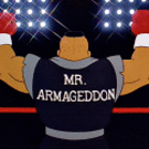 Avatar de Mr.Armaggedon