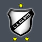 Avatar de nico_allboys
