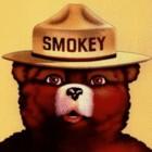 Avatar de Smokey