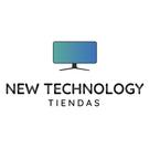 Avatar de New-technology