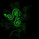 Avatar de Spectre-