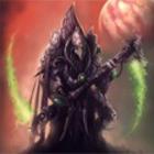 Avatar de Templar