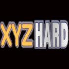 Avatar de XYZHARD3D