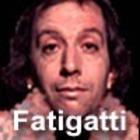 Avatar de Fatigatti