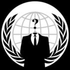 Avatar de EthicalHacker