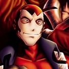 Avatar de Red knight