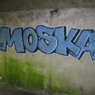 Avatar de Moskanauta