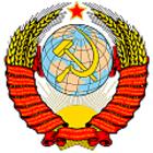 Avatar de Sovietico_21