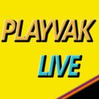 Avatar de PlayVak