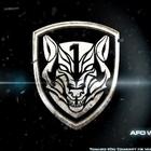 Avatar de lobo_wolf