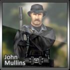 Avatar de MuLLiNs