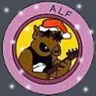 Avatar de Alf.Sliver