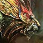 Avatar de Shadowboxer