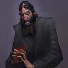Avatar de Dan Iffig
