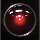 Avatar de HAL-9000