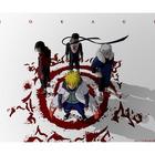Avatar de andres_77_71