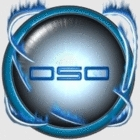 Avatar de 0s0
