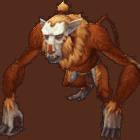 Avatar de -Arjen-
