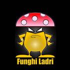 Avatar de FunghiLadri