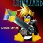 Avatar de CloudStrife