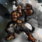 Avatar de Master Gouken