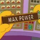 Avatar de Max_Powah