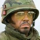 Avatar de Sgt Saunders