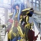 Avatar de Lordmak