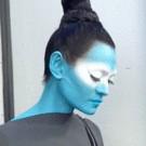 Avatar de OasisPhantom