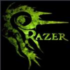 Avatar de RazerKrait