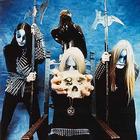 Avatar de Hellhammer666