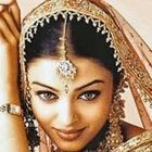 Avatar de AiShwarya-RaI