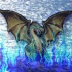 Avatar de Kinesia[dinos]