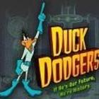 Avatar de DuckDodgers