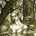 Avatar de Svetlana