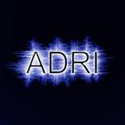 Avatar de Adri's