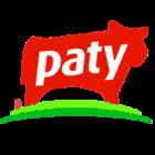 Avatar de Paty_