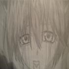 Avatar de eze_2493