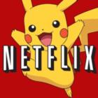 Avatar de Lucio Netflix