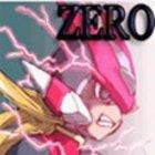 Avatar de Zero239