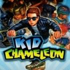 Avatar de Kid Chameleon
