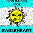 Avatar de Eagleheart^_^