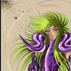 Avatar de nikitoh22