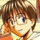 Avatar de Keitaro88
