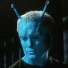 Avatar de Andorian